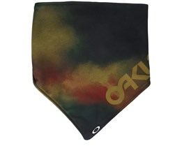 Switch It Up Burnished Haze Bandana - Oakley