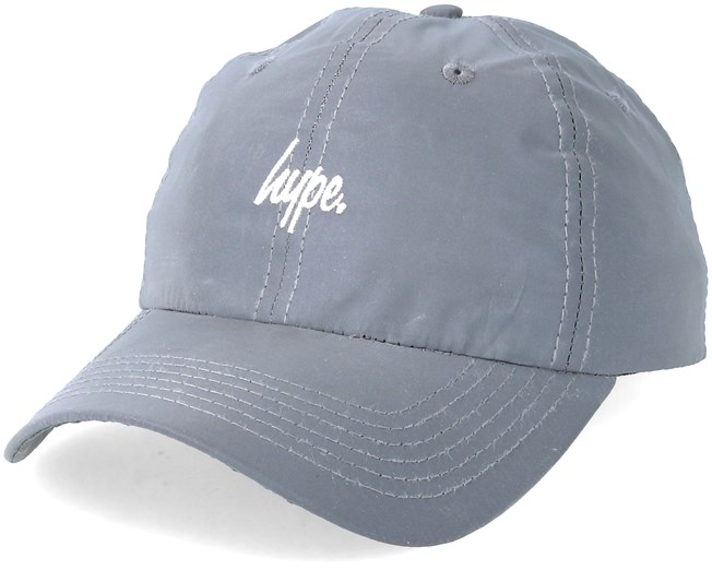 Reflective Script Dad Hat Grey Adjustable Hype likewise Tvpplee Jonghyuncnblue Love Falls Duet With Juniel Special Stage Music Core Live hZt9nV6Id5enk4Y in addition El Insumergible Titanic likewise New Sofia Royal Prep Academy School Playset Disney Princess Sofia The First Magical Talking Castle ZIR5Y3OAc4CIqqA furthermore Is liam gallagher singing abou. on junior oscar oasis