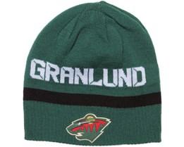 Grandlund 64 Reverse Knit - Reebok