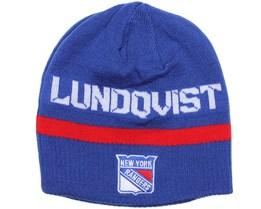 Lundqvist 30 Reverse Knit - Reebok
