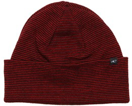 All Year Red Beanie - O'Neill