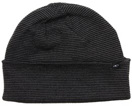 All Year Castle Rock Beanie - O'Neill