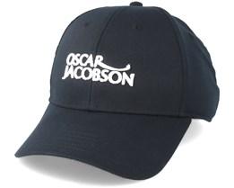 Daniel Black Adjustable - Oscar Jacobson