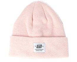 Statton Patch Rose Beanie - Sweet