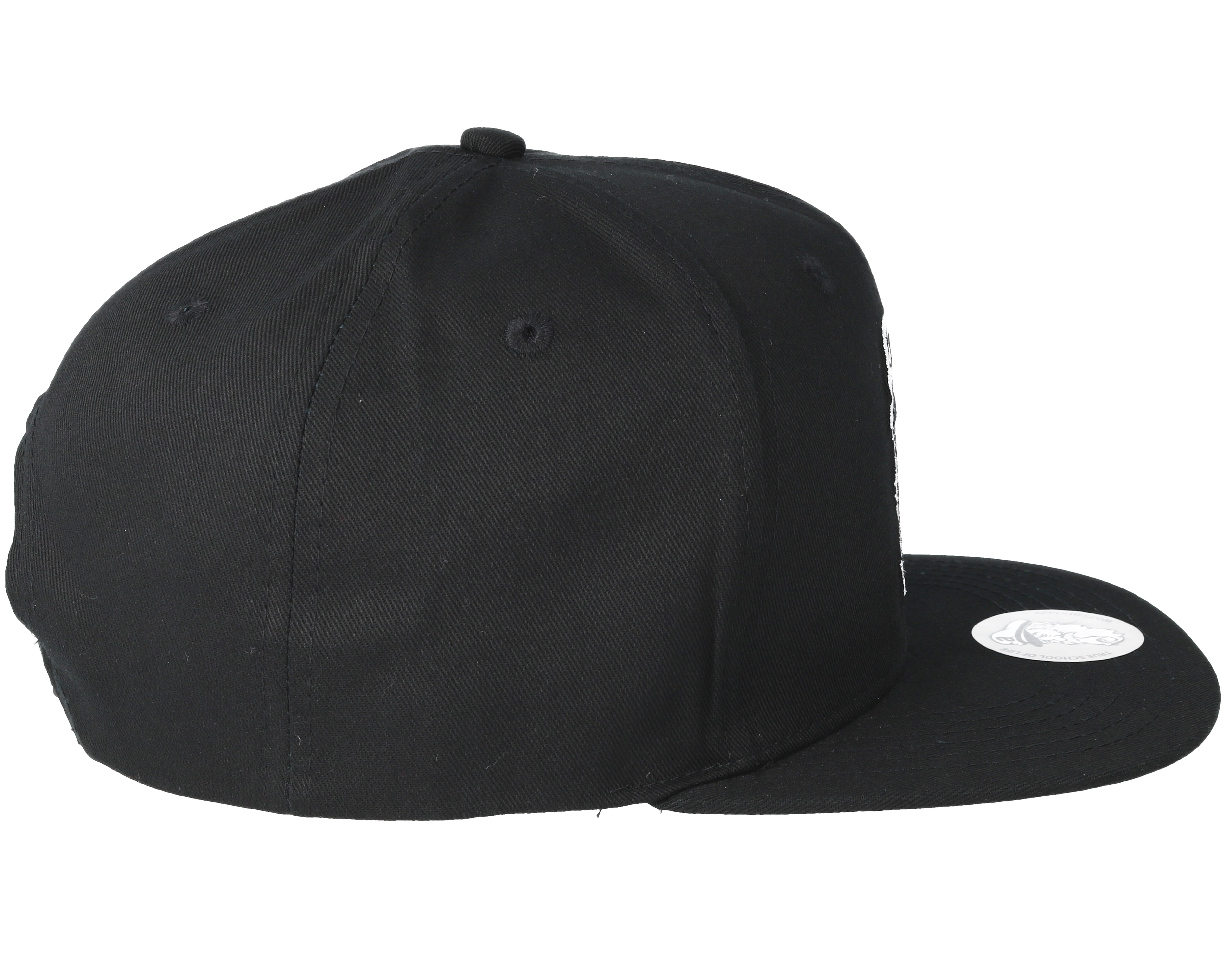 White foam front and snapback adjustable strap, fits boys and girls 3 Keep 66 Skull-Chef Cooking Skull Hat Grill Master Unisex Style Strapback Hat. by Keep $ - $ $ 1 $ 11 45 Prime. FREE Shipping on eligible orders. Some sizes/colors are Prime eligible. out of 5 stars