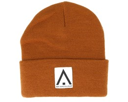 Puppet Adobe Beanie - Wear Colour