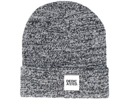 Kiruna Gravel Beanie - Dedicated