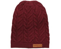 Forest Queen Rhone Beanie - Oakley