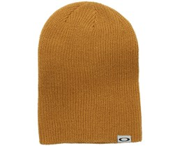 Barrow Copper Canyon Beanie - Oakley