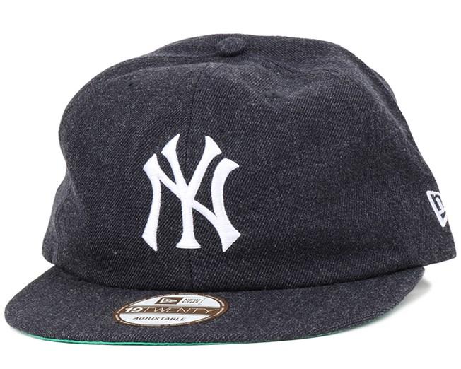 NY Yankees Vintage 1920 Adjustable - New Era