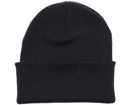 Kids Kids French Navy Beanie - Beanie Basic