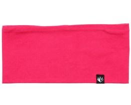 365 Headband Dark Pink - State Of Wow