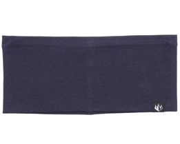 365 Headband Dark Navy - State Of Wow