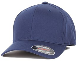 Blue Cap - Flexfit