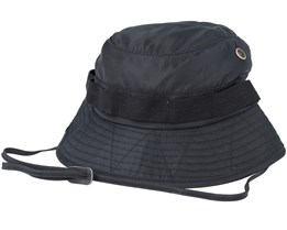 Creek Black Bucket - Herschel