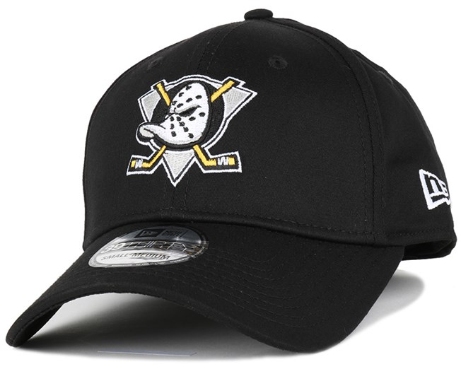 Anaheim Ducks NHL Basic 39Thirty Flexfit - New Era
