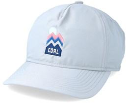 Donner Grey Adjustable - Coal