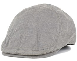 Dock Duckbill Khaki Flap Cap - State of Wow