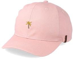 Posse Pink Adjustable - Barts