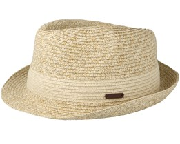 Scene Natural Trilby - Barts