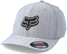 Transfer Grey Flexfit - Fox