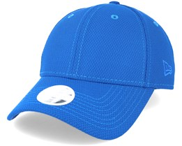 Diamond Essential 9Forty Women Blue Adjustable - New Era