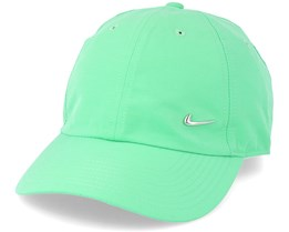 Swoosh Heritage 86 Tourmaline Adjustable - Nike