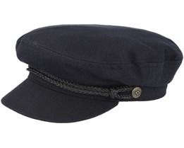 Fiddler Black Cap - Brixton