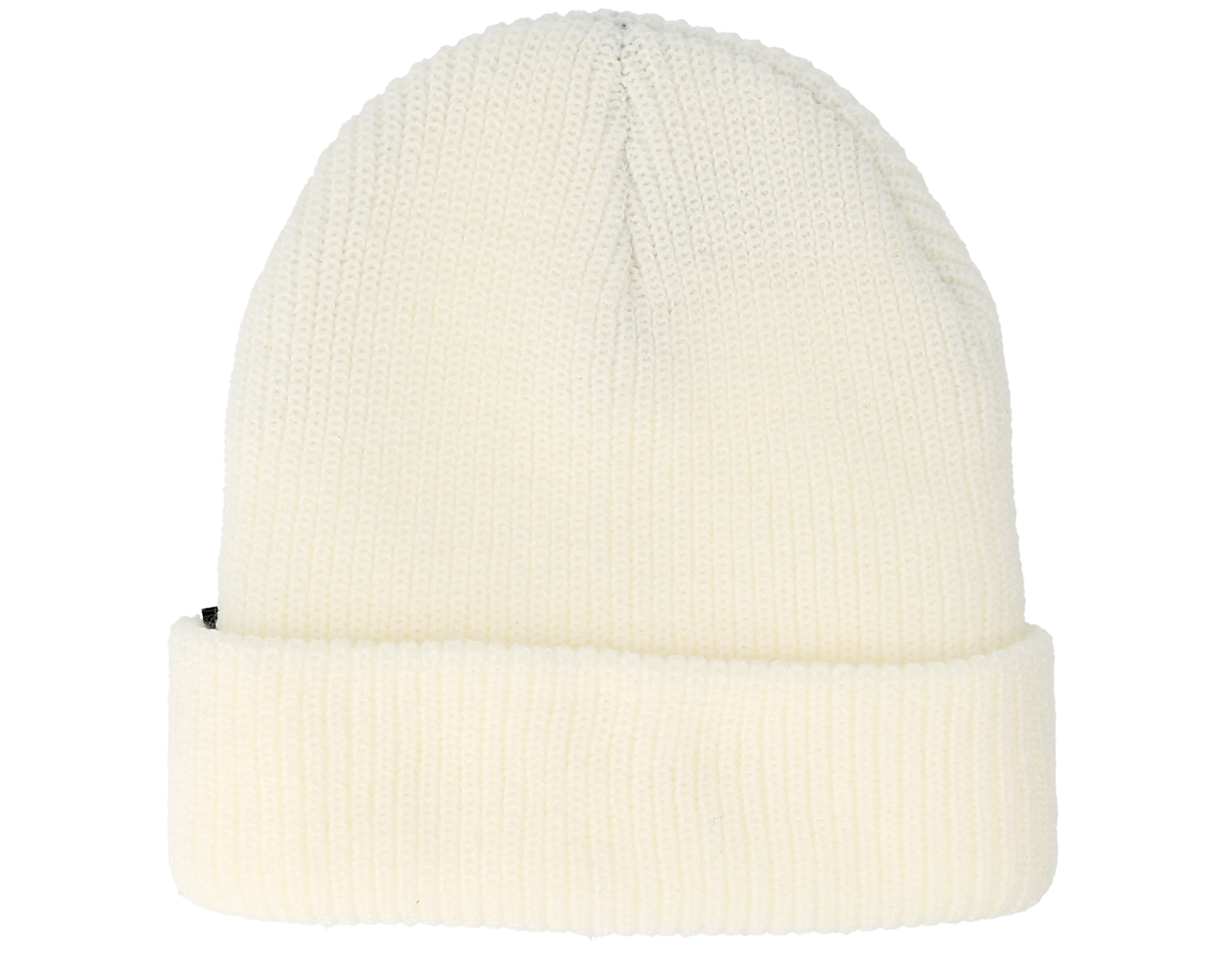 Find great deals on eBay for white beanie hat. Shop with confidence.