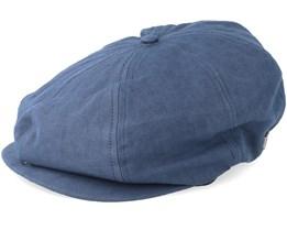 Brixton Caps - online kaufen - Hatstore d0b3d34735