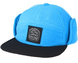 Canyon Clean Slate Fitted - Burton