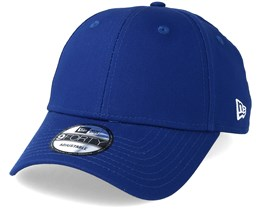Basic Light Royal 940 Adjustable - New Era