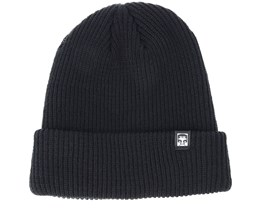 Ruger 89 Black Beanie - Obey