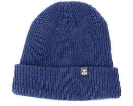Ruger 89 Navy Beanie - Obey