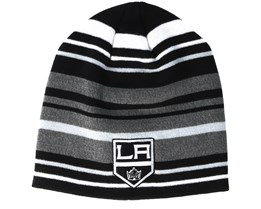 Los Angeles Kings Multi  Beanie - Adidas