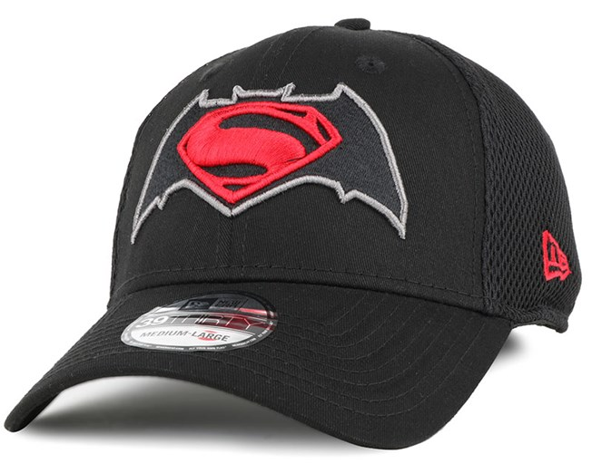 Super Neo Batman 39Thirty Flexfit - New Era
