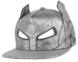 Character Armor Helmet Batman 59Fifty - New Era