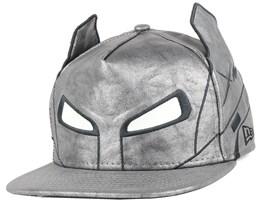 Character Armor Helmet Batman 59Fifty - New Era