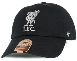 Liverpool FC Black Franchise - 47 Brand