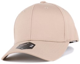 Crown 2 Beige Adjustable - State of Wow