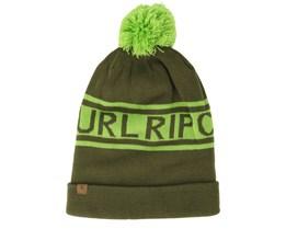 Sluff Cypress  Beanie - Rip Curl