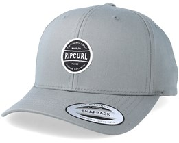 After Session Natural Grey Adjustable - Rip Curl