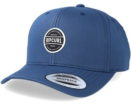 After Session Blue Indigo Adjustable - Rip Curl