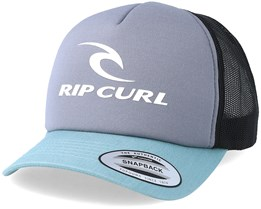 Original Nile Blue Trucker - Rip Curl