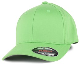 Kids Fresh Green Flexfit - Flexfit