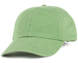 Rector Cotton Green Adjustable - Stetson
