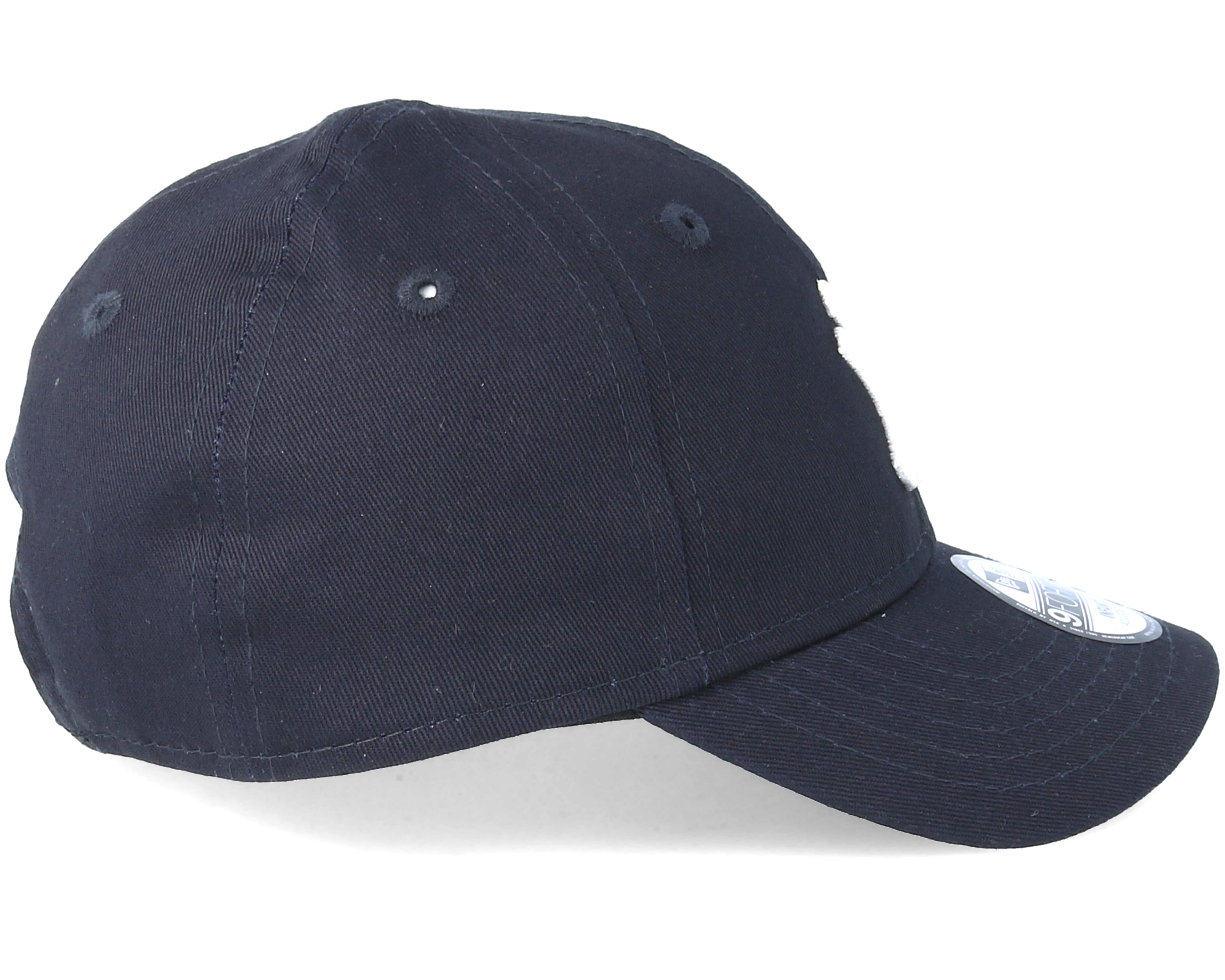 Kids New York Yankees Infant My First 940 League Basic