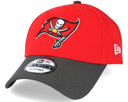 Tampa Bay Buccaneers The League 9forty Adjustable - New Era