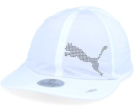 W´s Tech Lite White Adjustable - Puma