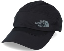Btn Naked Tnf Black Adjustable - The North Face